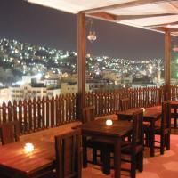 Hotelfoto's: Arab Tower Hotel, Amman