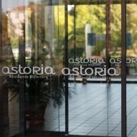 Hotel Pictures: Astoria Appart'hôtel, Agen