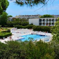 Hotel Pictures: Residence Residéal La Grande Motte, La Grande-Motte