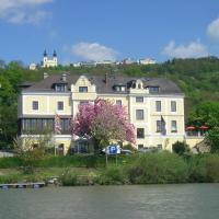 Hotel Pictures: Wachauerhof, Marbach an der Donau