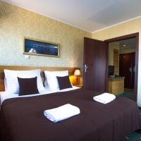Zdjęcia hotelu: Hotel Królewski, Gdańsk