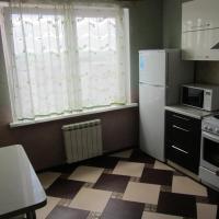 Hotel Pictures: Pritaytskogo Apartment, Kuntsevshchina