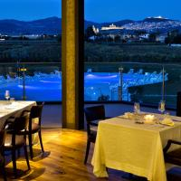 Valle di Assisi Hotel & Spa