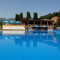 Hotellbilder: Motel Milici, Milići