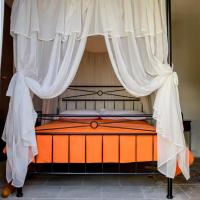 Fotos do Hotel: Kozakos Luxury House, Pano Lefkara