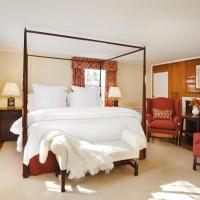 King Room # 2