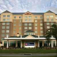 Hilton Garden Inn Houston/Galleria Area