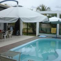 Hotel Pictures: Saco Beach House, Atalaia