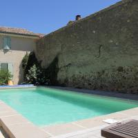 Hotel Pictures: Les Baies Gouts, La Roque-Alric