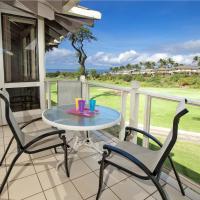 Fotos do Hotel: Grand Champions by Maui Condo and Home, Wailea