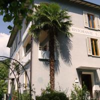 Ristorante Albergo San Michele