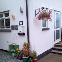 Hotel Pictures: Lilac Cottage, Langport