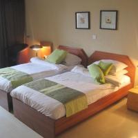 Axari Double Room
