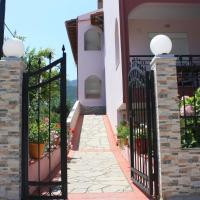 Hotellbilder: Sunray Studios, Stavros