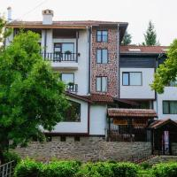 Fotos de l'hotel: Hotel Kiprovets, Chiprovtsi