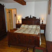 Hotel Pictures: Capitelles, Saint-Hilaire
