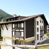Hotel Pictures: Haus Schuschnig, Bad Kleinkirchheim