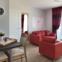 Hotel Pictures: La Clef des Champs, Poitiers
