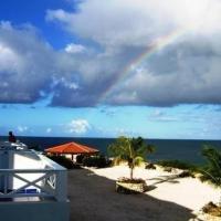 Photos de l'hôtel: Marazul Dive Resort Ocean Front, Westpunt
