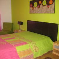 Apartamento Buzina II