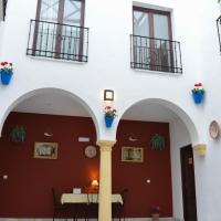 Фотографии отеля: Los Omeyas, Кордова