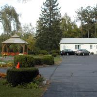 Pine Haven Motel