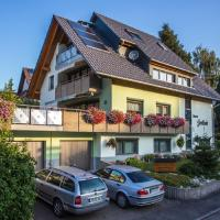Hotel Pictures: Haus Gerlinde, Zell am Harmersbach
