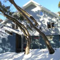 Hotel Pictures: TERAMA Ski Lodge, Mount Buller