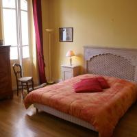 Hotel Pictures: Chambres d'Hôtes Villa Bellevue, Albi