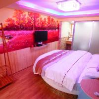 Mainland Chinese Citizens - Cosy Room