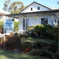 Hotellbilder: Sanddancers Bed & Breakfast in Jervis Bay, Vincentia