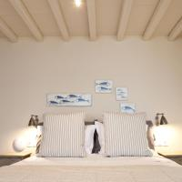 Special Offer - Superior Suite with Sea View