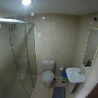 Double Room Ground floor