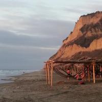 Hotel Pictures: La Choza, San Clemente