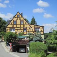 Hotel Pictures: Haus am Bach Arnsfeld, Arnsfeld