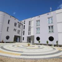 Hotellbilder: Resident Rene, Ustka