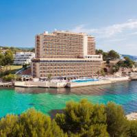 Hotel Pictures: Sentido Cala Viñas, Cala Vinyes