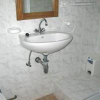 One-Bedroom apartment Standard