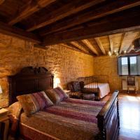 Hotel Pictures: La Morada del Cid Burgos, Vivar del Cid