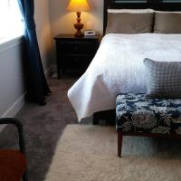 Seagrass Guest House & Breakfast
