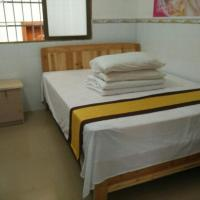 Mainland Chinese Citzens - double room