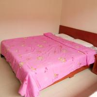 Chinese Mainland Citizens - Double Room
