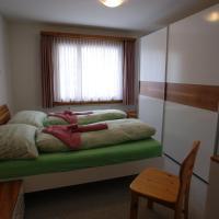 Landwasser 10  1-Bedroom-Apt