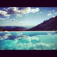Agriturismo Collecammino