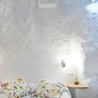 Cave House (2 Adults)