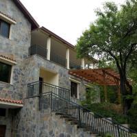 Hotel Pictures: Adonis Mountain Villa, Platres