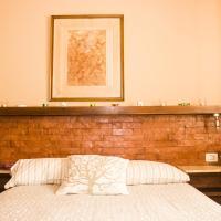 Hotel Pictures: Garachico Apartments, Garachico