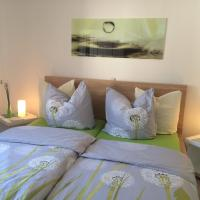 Hotel Pictures: Ferienwohnung Sommersonne, Reinheim