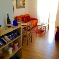Hotel Pictures: Fred Apartement Avenue Franklin, Le Cannet