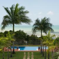 Hotellbilder: Casa Grande de São Vicente, Arraial d'Ajuda